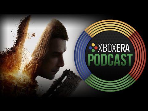 Слух: Microsoft станет издателем Payday 3 и игра появится в Game Pass в день релиза
