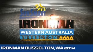 A stalwart of the Asia Pacific triathlon scene since 2004, SunSmart...