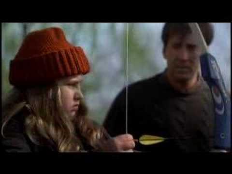 Weather Man Trailer