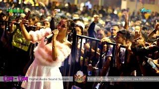 SENANDUNG RINDU - ELSA SAFIRA | ADELLA GOFUN 2019