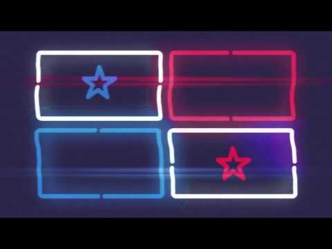 Boom and Bend over -  J Capri(Xtendz)(Intro Outro)