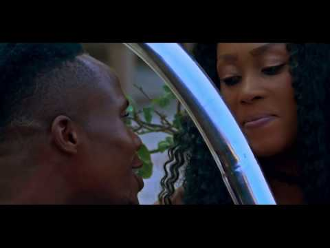Blake ft Luther Number One  Video