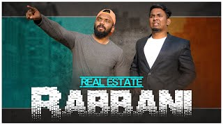 Real Estate Rabbani | Warangal Diaries