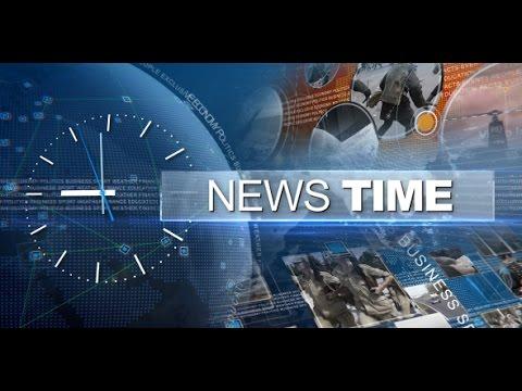 News Time |