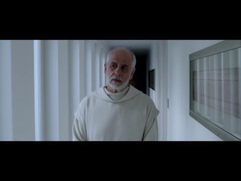 LE CONFESSIONI (ein Film von Roberto Ando) | im kult.kino Basel
