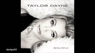 Play Beautiful (Scotty K'S Vocal Klub Mix)
