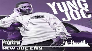 YUNG JOC - HEAR ME COMING (HD)