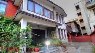 House for sale in Ekantakuna Lalitpur Kathmandu Nepal