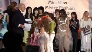 Международный Форум моделей, талантов и дизайнеров Thumbnail