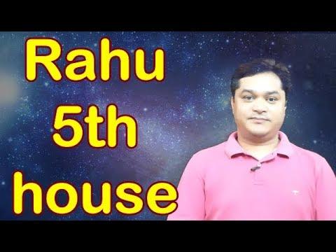 Rahu 5th house#5th house mein rahu#Rahu Prediction#Rahu fifth bhav#Rahu  remedies#Rahu shubh ashubh