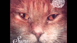 Ramiro Lopez - Phill (Original Mix) [Suara]