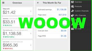 Make Money  Online - Copying Top Traders 2016