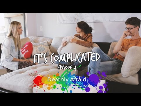 Web Series: It's Complicated - Episode 4
