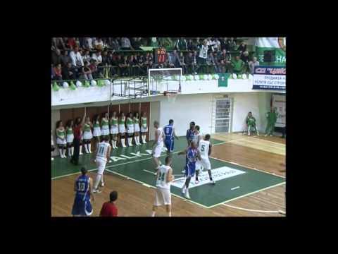 Terry Smith Preview of Bulgarian League