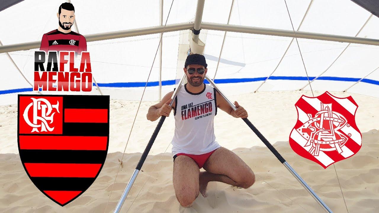 DEPOIS DE BRUNO HENRIQUE FLA QUER RAFINHA/JORGE E + 1 ZAGUEIRO!
