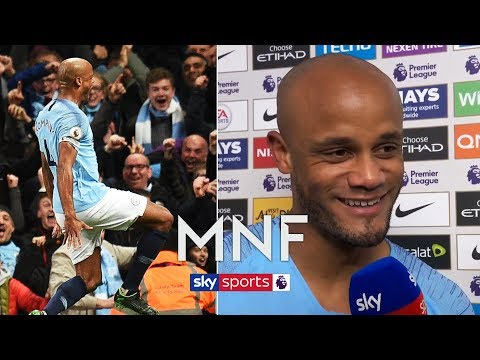 """""""Everyone was shouting DON'T SHOOT!"""" 
