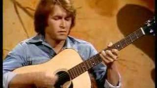 Peter Maffay - Es war Sommer 1976