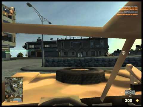 Battlefield Play 4  Free (Oman) nº1