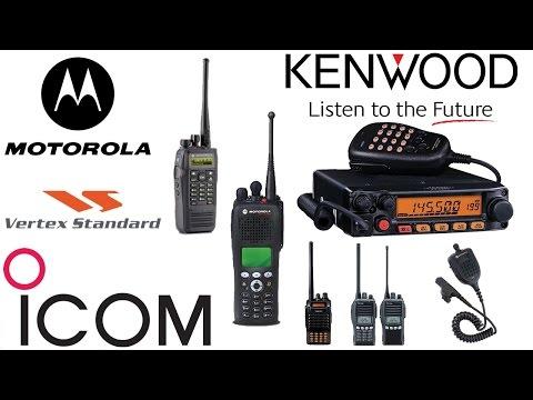 Radioaficionado en LLeida Radio aficion, antenas y
