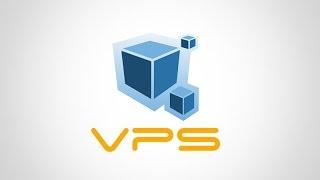 الحلقة937:كيف تحصل على سرفر VPS مجاني للأبد