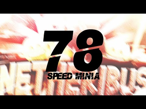 SPEED MINIA #78 - RemsMC - Minecraft