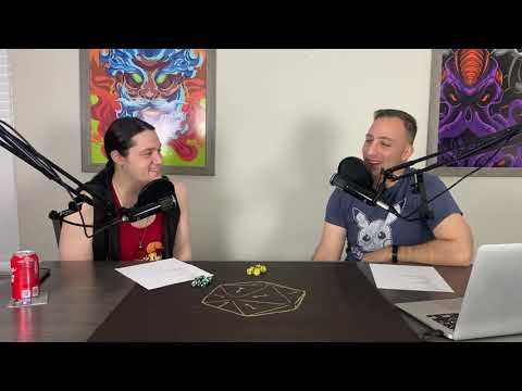 Nat1 Presents: All Things | 25 Years of Pokémon