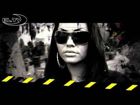 Queen Sy - Wo der Regen meine Sprache spricht (HD)