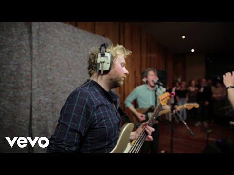 Franz Ferdinand - Evil Eye (Live Session at Konk Studios) mp3