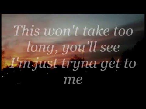 Selena Gomez -Revival(Lyrics)