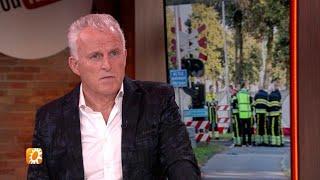 RTL Boulevard Gemist: Peter R. de Vries over bakfiets drama Oss