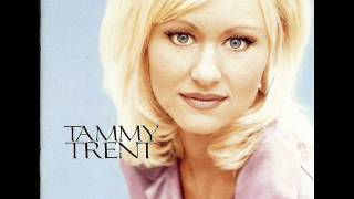 Watch Tammy Trent Its All About You video