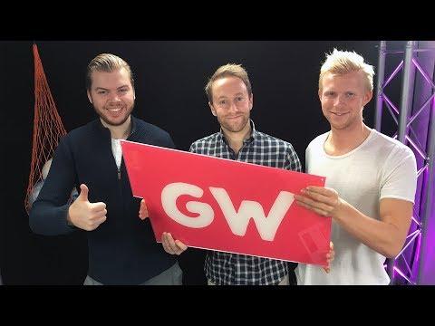 Gameweek #13 - Dagbladets Fantasy Premier League-program