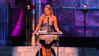 The Comedy Central Roast of Charlie Sheen: Uncensored - The Comedy Central Roast of Charlie Sheen: Uncensored