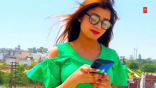 Dil Laga Liya Maine Tumse Pyar Karke - Reloaded | Heart-Touching Song 2018