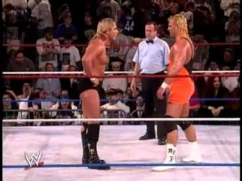 Monday night raw january 18 1993 part 1 6 youtube - Monday night raw images ...