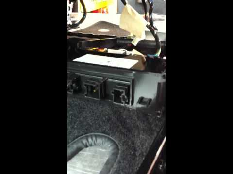 Mechanic Car Parts coating by POMPONAZZI GLASS COATING -Protecting the Rust PT.2