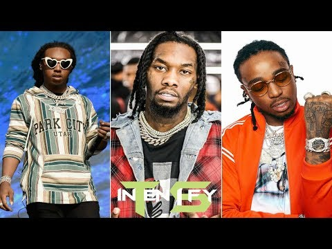 Top 50 Migos Songs