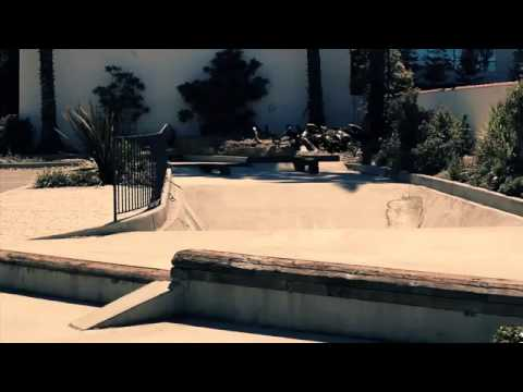 Nigel Sylvester - All Day Sessions Bay Area -Dom Kennedy YouTube flv