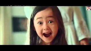 ASHIMA LuFan (Luhan-Wuyifan) --- Assalamualaikum Beijing OST