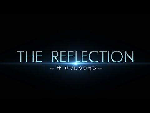 アニメ『THE REFLECTION WAVE ONE』ティザーPV