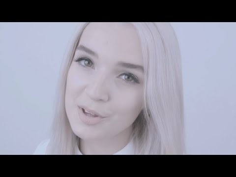 THE SEXIEST GIRL IN THE ENTIRE UNIVERSE IN THE KNOWN GALAXY ON PLANET EARTH ON YOUTUBE