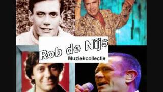 Watch Rob De Nijs Roman video