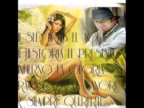 EL BARRIO CD MAL DE AMORES TEMITA 20 PAL BARRIO