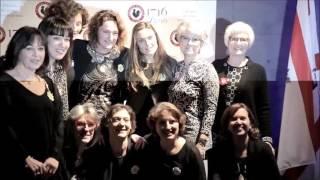 Салон вина 2016 - Кьянти Сhianti Classico, Тоскана VIP , Италия(, 2016-05-08T06:14:48.000Z)
