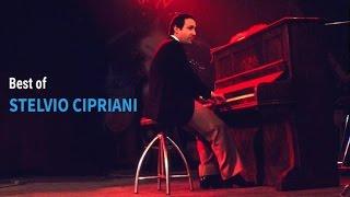 Stelvio Cipriani - Best of Stelvio Cipriani