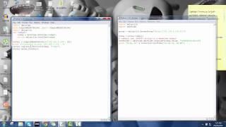 RPyC(Remote procedure or python call)