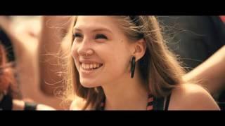 Смотреть клип Korsakoff - Somnia