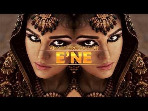 Arabic remix  Ene Ene