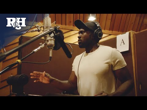 Joshua Henry Performs 'Soliloquy' from Rodgers & Hammerstein's Carousel