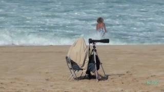 Surf Photographers Banzai Pipeline